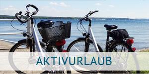Ferienpark Heidenholz Aktivurlaub