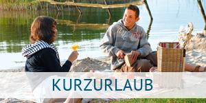 Ferienpark Heidenholz Kurzurlaub