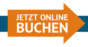 Ferienpark Heidenholz Online Buchung