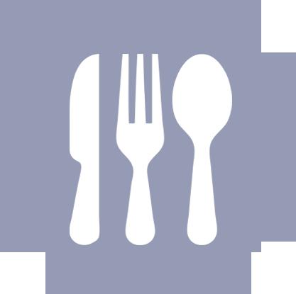 Ferienpark heidenholz gastronomie