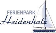 Ferienpark Heidenholz Logo